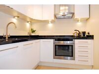Adelphi Court - A modern first floor one bedroom apartment to rent with off street parking