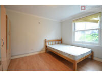 Amazing 1 Double Bedroom Available NOW - Located In Dalston E8 - Priced At £1600 - Call NOW!!!