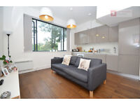 Gorgeous 1 Bed Apartment Overlooking Highbury & Islington - Canonbury N5