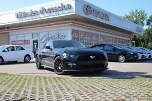 2015 Ford Mustang GT PREMIUM WHO WILL BE THE LUCKY ONE!!!!!!