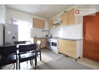 Hackney E5 ----- New Amazing 2 Bed Flat ----- £300 pw ------ E5 9BU --- Available Now !!!!!!