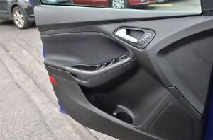 2015 Ford Focus SE PLUS PACKAGE SYNC HATCHBACK AUTOMATIC London Ontario image 19