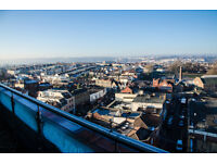 Stunning 6th-floor apartment in Bedminster, £850 PCM, no fees, private NLA registered landlord
