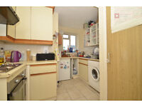 Bethnal Green E2 ---- Fantastic 1 Bed Apartment With Balcony ----- £315pw --- E2 0DN ---