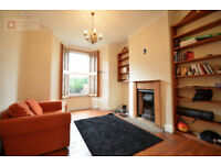 Amazing 3 Double Bedroom House - Oldfield Road N16 - £2,500 PCM - AVAILABLE 2ND APRIL - Call Now!!!