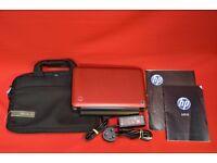HP Mini 210-1012SA Laptop £90