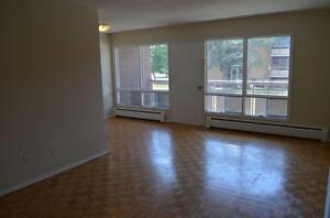 2 BR Across from Park - Heat Included Off Cheapside St
