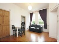 A spacious ground floor flat offering three bedrooms and a garden, situated on Salterford Road.