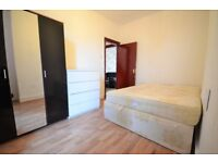 3 Bedroom Flat 1 minute from Plaistow Station**Available 1st July**£1350pcm**NO DSS