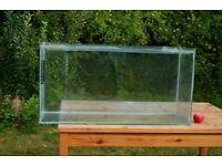 115l Fish Tank
