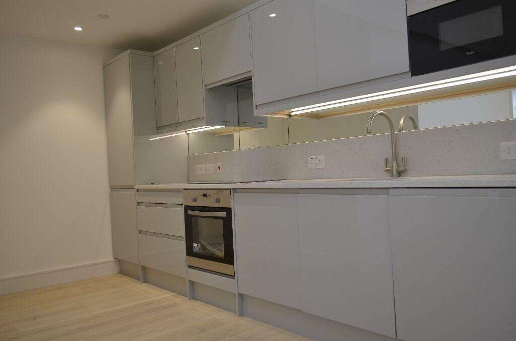 3 Double Bedroom Waehose Conversion in Dalston £££ Tenants Pay No Admin Fee's £££