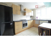 Brilliant 1 Bedroom In Newington Green, N16 - Available Now!!