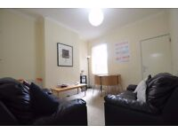 Lovely 4 Double Bedroom Student House, Milner Road, Selly Oak, B29