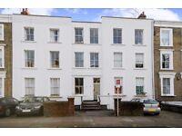 Beautifully presented three bedroom apartment - Mildmay Park