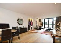 2 bed apartment to rent, Trevor Square, Knightsbridge, SW7 1DZ