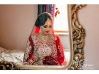 WEDDING| BIRTHDAY| ANNIVERSARY| Photography Videography| Manor House|Photographer Videographer Asian