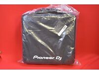 Pioneer DJC-NXS2 BAG Case for CDJ-2000NXS2 and DJM-900NXS2 £50