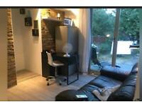 1 Bedroom Annexe available to rent in West Drayton UB7