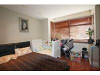 NEW - [Two Bed Garden flat with off-street parking] Excellent Condition. Great Location. SW16
