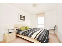 **SUBERB 4 BED-3 BATH HOUSE-LOCKESFIELD PLACE IDEAL FOR SHARERS-FURNISHED- ISLAND GARDENS DLR E14