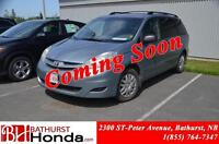 2007 Toyota Sienna CE Priced to Sell! Roof Rails!Tinted Windows!