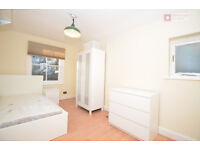 Stunning 4 Bed Period flat in Dalston - Stoke Newington N16 area