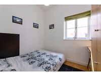 Quality, Affordable, Small Studio Flat in Hampstead