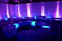 Wedding & Event Rentals - OMEGA DESIGN