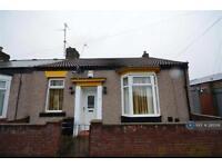 3 bedroom house in Aiskell Street, Sunderland, SR4 (3 bed)