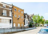 2 bedroom flat in Barnabas Road, Homerton, E9