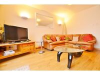 4 bedroom house to rent Union Drive, Stepney Green, E1