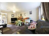2 bedroom house in Richard House Drive, London, E16 (2 bed)