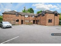 1 bedroom flat in Emmerson Court, Wooburn Green, High Wycombe, HP10 (1 bed) (#854668)