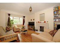 2 bed mansion flat Streatham Court, SW16 - £1400 per month