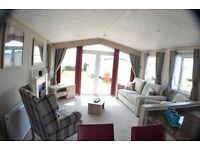 Helmsley Lodge 39x13, Large Spacious 2 Bedrooms, Front Patio Doors, Buy Now And Pay Next Year!