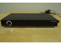 TechniSat HDFV Terrestrial HD-Freeview Receiver