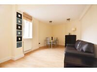 AFFORDABLE 2 DOUBLE BEDROOM FLAT IN CHELSEA