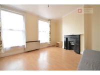 Beautiful 1 bed flat near Hackney Downs Park £ 277 PW - Available now
