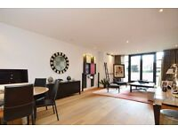 SPACIOUS 2 bed rent, Trevor Square, Knightsbridge, SW7 1DZ