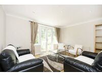 3 bed property to rent, Wentworth Road, Golders Green