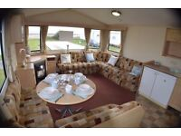 Family Static Caravan For Sale-Pet Friendly-Southerness-Dumfries-Buy Now Pay Later-Call Bryan Now