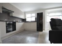 Great Access Canary Wharf-Jubliee Line-The City-2 Bedroom Apartment-Modern-Available 4th April