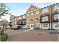 2 bedroom flat in Reliance Way, Oxford, OX4 (2 bed)