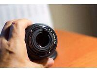 **MUST SEE** Pentax K-5 DSLR Camera **GOOD DEAL**