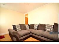 2 bedroom flat in Morland Road, Croydon, CR0 (2 bed)
