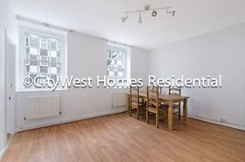 3 bed | Pimlico, St Jame's Park, Victoria| Secured Block| Refurbished| LONG TERM LET