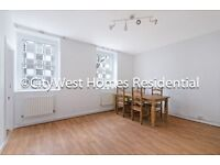 3 bed | Pimlico, St Jame's Park, Victoria| Secured Block| Refurbished| LONG TERM LET