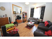 W13: Lovely Spacious One Bedroom Flat in Ealing. NO TENANT FEES!