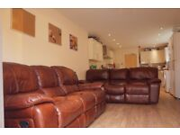 £400 bills inclusive - room in a shared house in Cathays