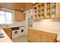 A three/four bedroom house to rent on Wiltshire Road in Orpington